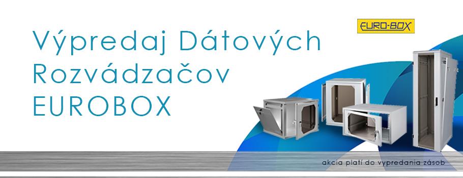 akcia_racky_ebox.jpg