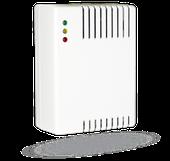 GS-130 Detektor horľavých plynov - Jablotron