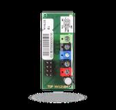 GS-208-CO Drôtový modul pre pripojenie CO detektorov Ei208W(D) - Jablotron