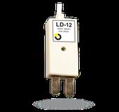 LD-12 Záplavový detektor - Jablotron