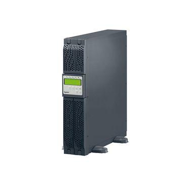 """UPS 19"""" 4U DAKER DK 4500VA IEC RT"""